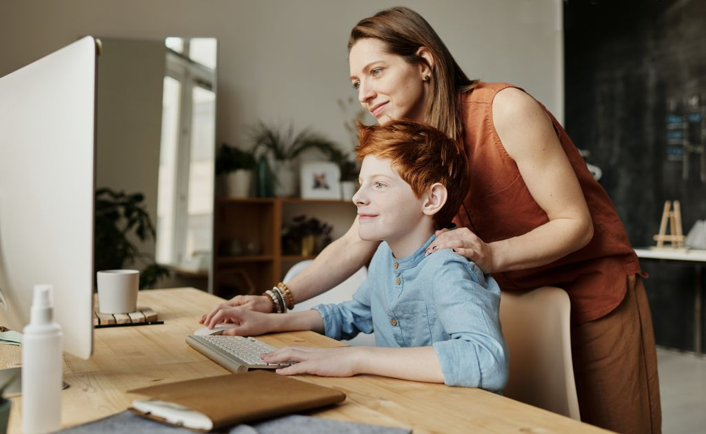 Ripetizioni online: come recuperare un'insufficienza in 3 step