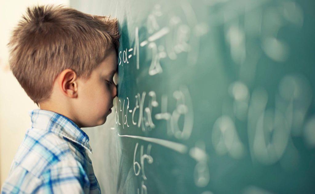Disturbi dell'apprendimento (DSA): cosa sono e come affrontarli assieme ai tuoi figli