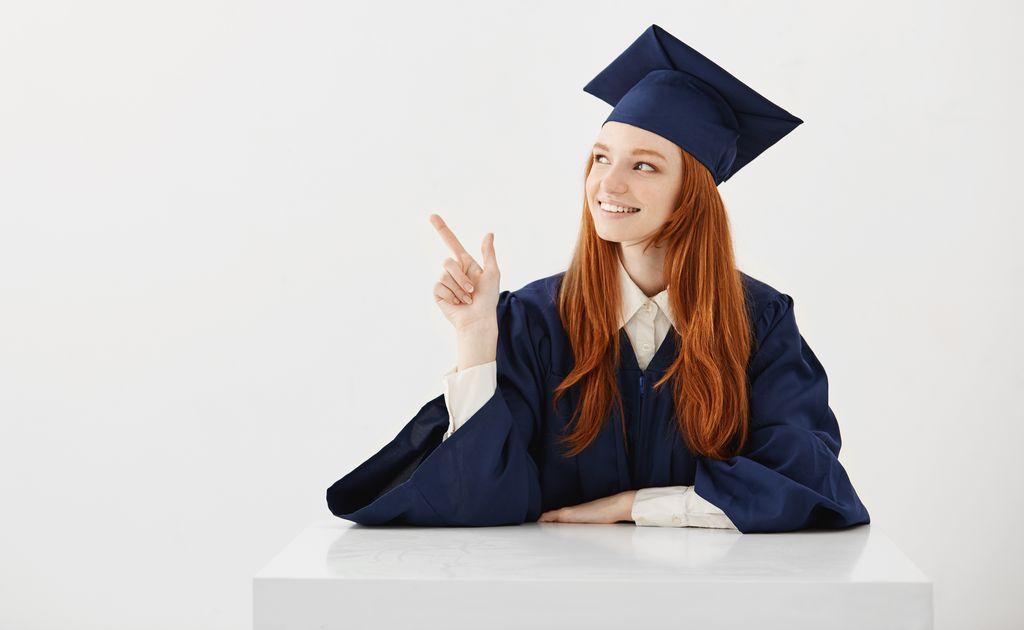 Quale università scegliere? Ecco tutte le informazioni che vi servono!