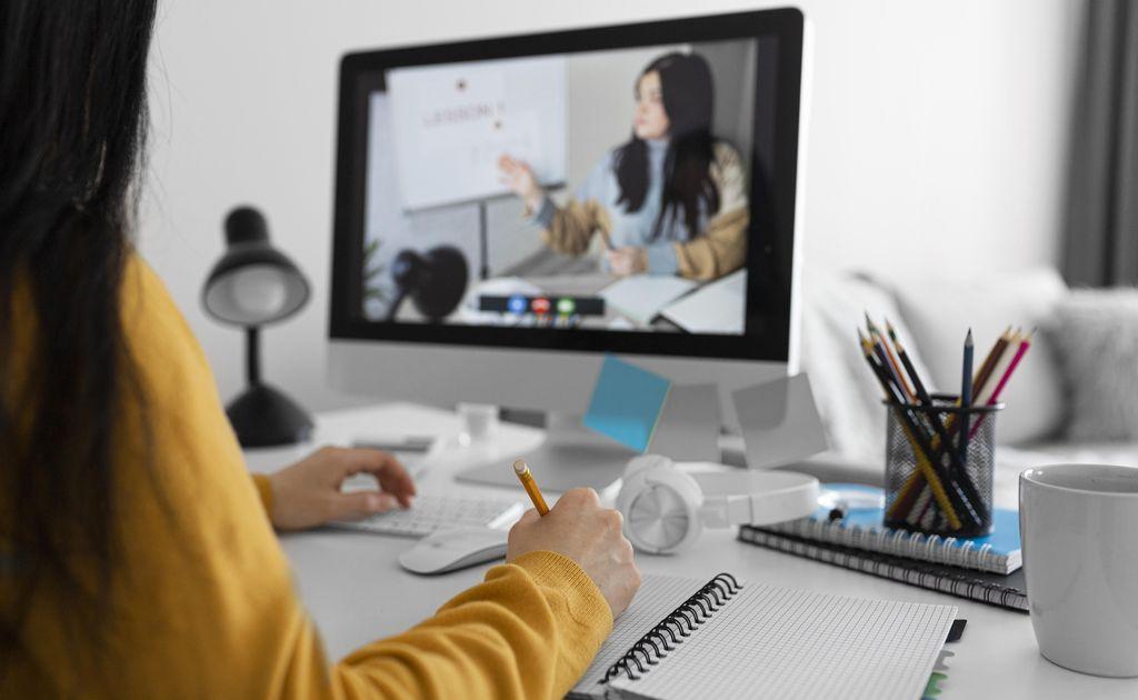 Ripetizioni: come trovare un tutor online affidabile?